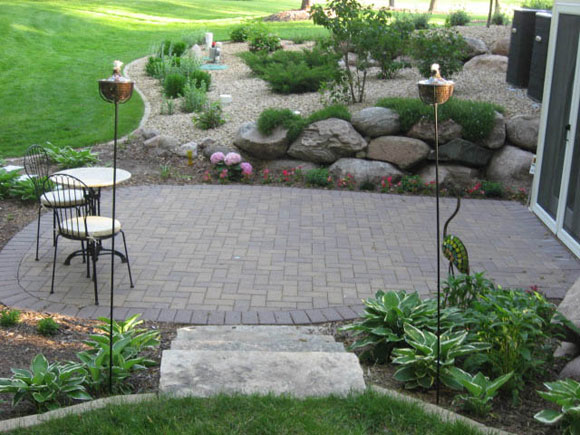 Paver-Patio-3