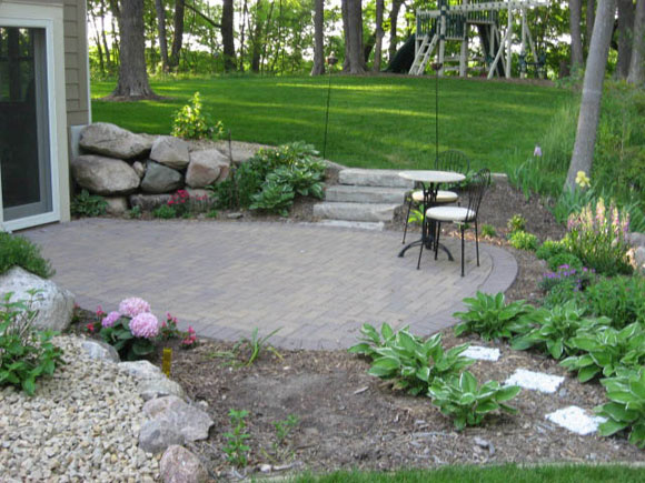 Paver-Patio-4