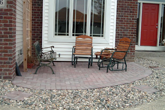 Paver-Patio-5