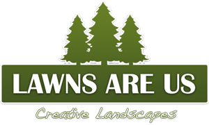 Landscaping design in the Jordan, Shakopee, New Prague, South Metro MN Area